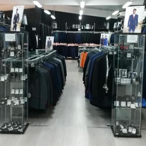 Factory Vertize Gala Toledo