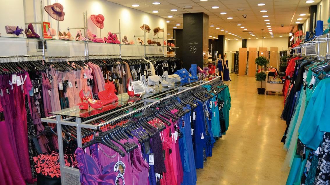 Factory Vertize Gala Valencia