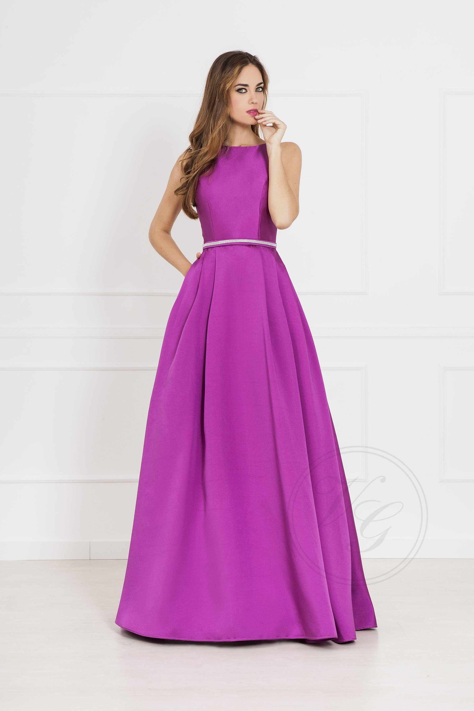 Asombroso Vestido De Novia Y Esmoquin Molde - Colección de Vestidos ...