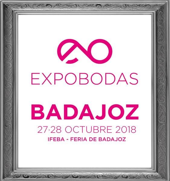 Expobodas Badajoz 2018