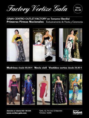 Revista Todoboda 2011