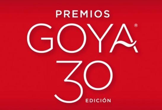 Premios Goya 2016: Apuesta por la moda española