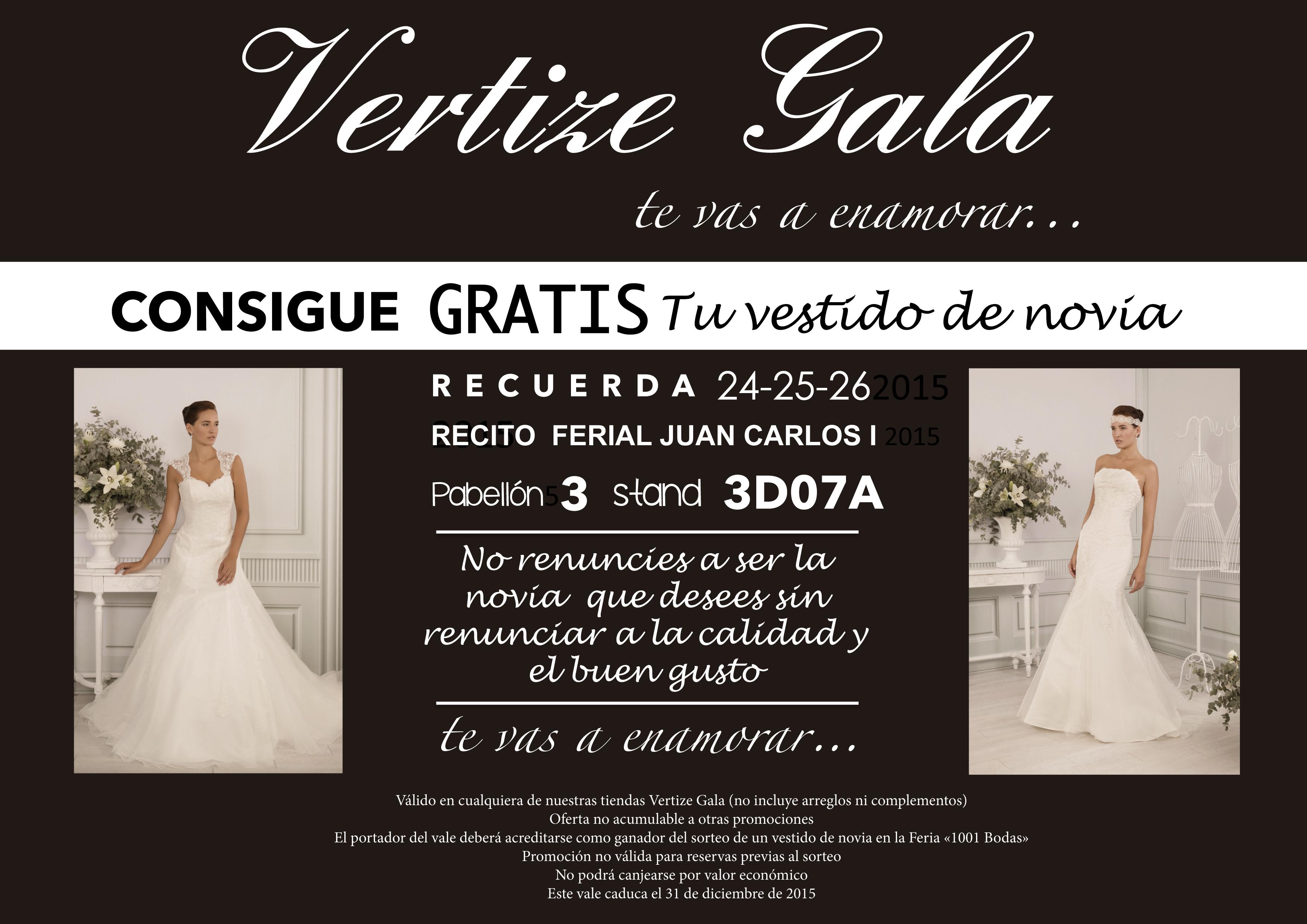 Erfreut Oferta De Vestidos De Novia Galerie - Hochzeit Kleid Stile ...
