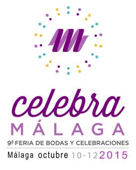 Celebra Málaga 2015