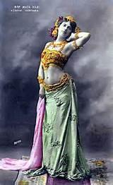 Actriz malayo malavika desnuda