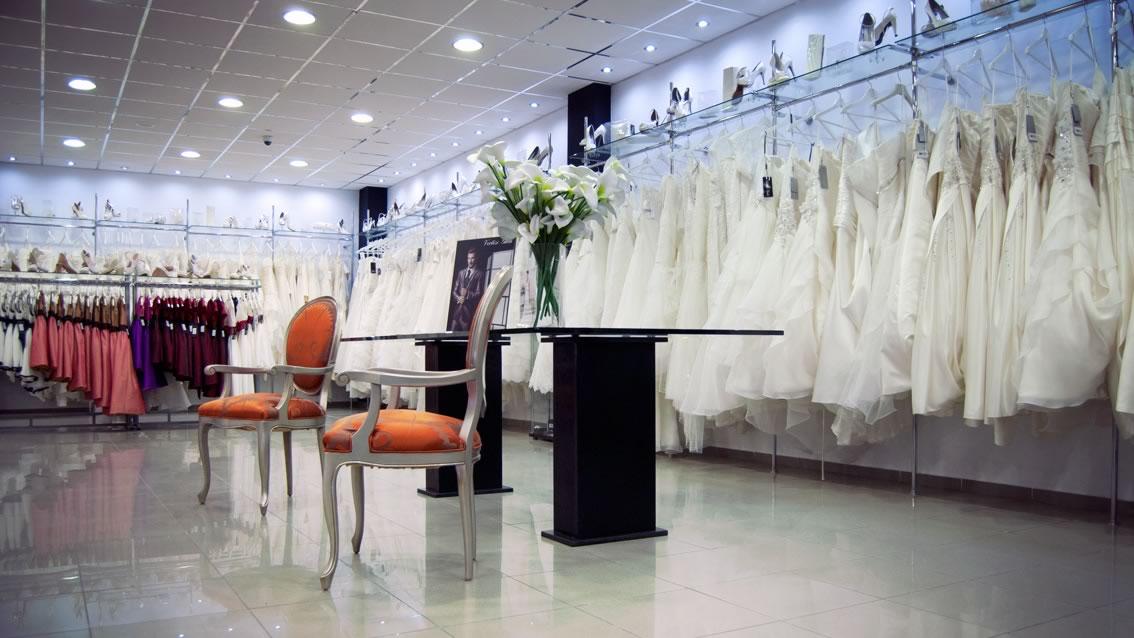 Factory Vertize Gala Sevilla