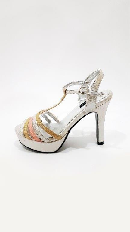 Colección Calzado Fiesta Vertize Gala